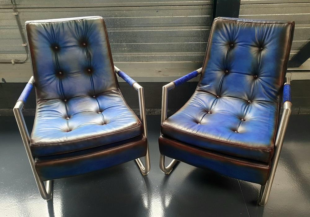 Coen van Rooij - restauratie meubels